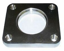 Tial TIL-WGT-008 40mm (or 41mm) Inlet Flange Stainless Steel