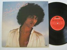 LP Izhar Cohen And Alpha Beta - Make A Little Love - VG++ A-Ba-Ni-Bi