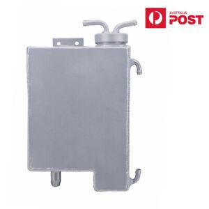 Aluminum Coolant Overflow Tank For TOYOTA HILUX LN56 LN65 LN85 LN106 YN85 SR5