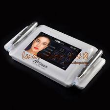 Artmex V8 Permanent Makeup Tattoo Machine Eye Brow Lip Rotary Pen MTS PMU System