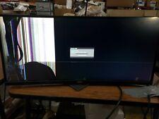 """Dell UltraSharp U3415Wb 34"""" Curved Ultrawide Monitor"""