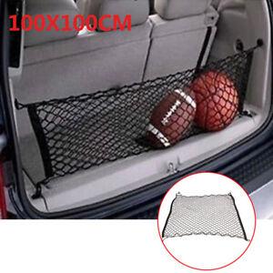 Car pet Cargo Boot Trunk Storage Organizer Luggage SUV hatchback Tidy Net 1x1m