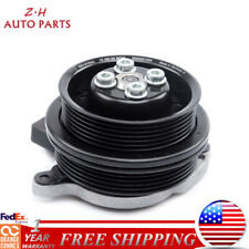 1.4TSI Water Pump Fit For AUDI A1 VW Scirocco Golf Touran 03C121004J Mechanical