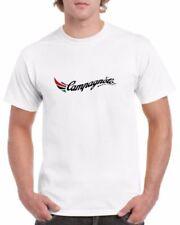 Gildan Short Sleeve Cycling Casual T-Shirts and Tops