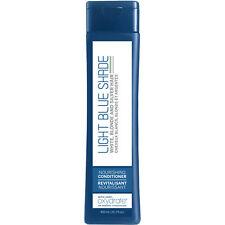 Light Blue Shade Nourishing Conditioner 15.2 fl oz.