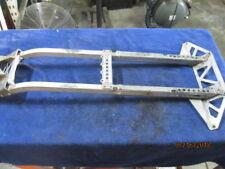 Arctic Cat F8 M8 Seat Base Rails Frame Support Stem Twin Spar Spine 07'-09'