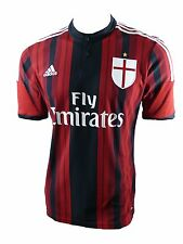 Adidas AC Mailand Milan Trikot Jersey Gr.L