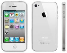 iPhone 4 A1349 8GB