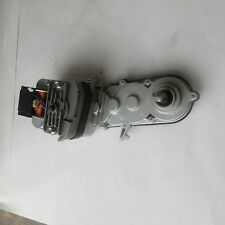 UGOLINI 10L Slush Machine Maker Gear Motor new,shaft length 35-36mm