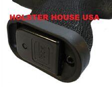 Magwell Glock,17,19 ,22,24,31,34,35,37 Full-size 9mm.40.45 GAP.357 Sig Gen 1 2 3