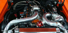 Procharger Lsx Transplant F 1d F 1 F 1a Supercharger Serpentine Intercooled Kit