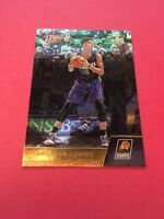 Marquese Chriss  Suns 2016-2017 Prestige Metallized Gold Rookie #158