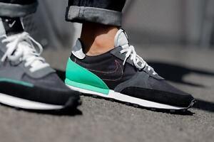 Nike DBreak-Type Men's Shoes Size 13 black/menta-summit white CJ1156 001 NEW