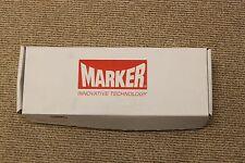 Marker Griffon Schizofratic Ski Bindings Extreme 90mm Brake (NEW!)