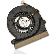CPU Lüfter für Samsung R457 R458 R408 R410 R453 R460 R455 RV408 FAN Kühler