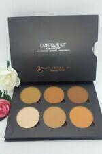 Anastasia Beverly Hills Contour Powder Make-up Kit Palette -TAN TO DEEP