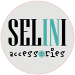 seliniaccessories