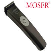 MOSER Li + Pro Mini 1584-0050 Haarschneidemaschine / Haartrimmer