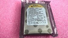 "Western Digital 900GB 10K SAS 2.5"" Hard Drive Enterprise Class WD9001BKHG"