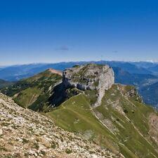 6 Tage Dolomiti Chalet Hotel 3* Biken Wandern Ski Urlaub Trentino Südtirol