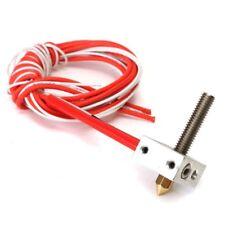 Assembled-Aluminum-Heating-Block-Extruder-Hot-End-For-3D-Printer-1.75mm-MK8-0.4