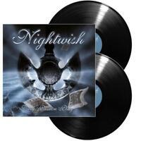 Nightwish - Dark Passion Play (2lp vinilo, Gatefold) 2007/2015 Nuclear Blast