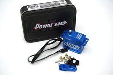 POWER HD LW-25MG Waterproof Aluminum Case Digital Servo 347.2 + Horn