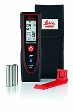 Laser Tape Measure Distance Meter Digital - Leica DISTO E7100i
