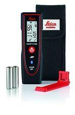 Laser Tape Measure Distance Meter Digital - Leica DISTO E7100i