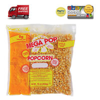 Gold Medal Mega Pop Popcorn Kit (12 oz. kit, 24 ct.) Snack Food *BEST DEALS*