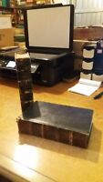 atlante garzanti enciclopedia tematica - atlante storico cronologia 2 volumi 39e