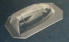 Pavla V72039 1/72 Vacform Canopy Aero 145