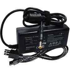 AC ADAPTER POWER CHARGER FOR HP Pavilion dv2550se dv2615us dv2000t dv2050 dv4900