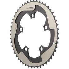 Corona SRAM 50T Sram Red 10s 110mm ( 50/34 )/CHAINRING SRAM RED 50T 10S