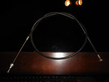 NOS Yamaha OEM Clutch Cable 76-77 XS360 77-78 XS400 1L9-26335-00