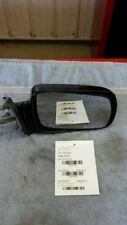 1993 JEEP GRAND CHEROKEE RIGHT HAND SIDE VIEW MIRROR POWER HEATED 28962