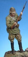 The Bodi Miniatures 1/35 Soviet Rifleman
