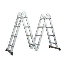 Multi-Position Ladder Ladders