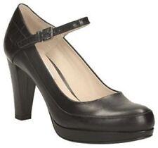 Party Mary Janes Standard Width (D) Heels for Women