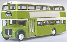 EFE 30707 AEC RENOWN Type B Bus  SCOTTISH OMNIBUS