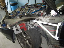 Nissan Skyline R32 GTR UltraRacing 3-punti Telai Laterali