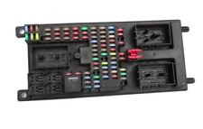 DISCOVERY 3 SPORTBox - Fuse  7H3214B476AASW