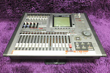 used Roland Digital Recording Studio VS-2000CD 161220
