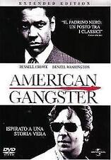 American Gangster (2008)