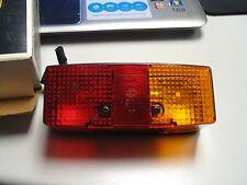 John Deere Rear Tail Lamp RH AM115490, Models 415 and 455 European