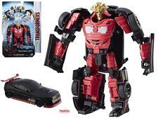 Transformers Allspark Tech Drift