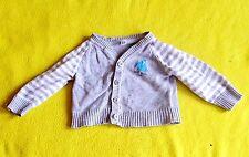Baby-Jacken, - Mäntel & -Schneeanzüge für Jungen mit Motiv aus 100% Baumwolle