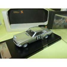 Ford Mustang #84 Rallye Tour de France 1964 1 43 Premium x