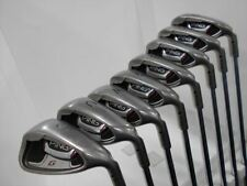 Ping Iron Set G20 G20 #5 to #9,W,U,Sw NS PRO 950GH