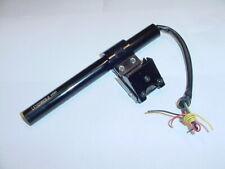 New ListingMarantz 2270 stereo receiver Am Antenna Assembly